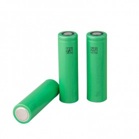 Bateria Alien 220W de Smok