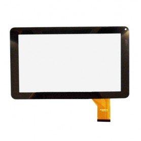Pantalla tactil CZY62696B-FPC / SHX-CTP-0090-3