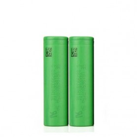 Bateria Species 230W de Smok