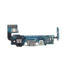 Conector carga Samsung Galaxy A5 2015 A5 A500FU A500 A500F A500M