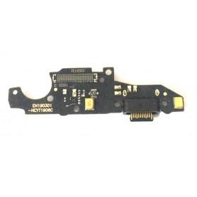 Placa conector carga Huawei Huawei Mate 20X