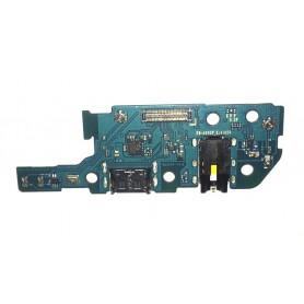 Placa conector carga Samsung A20e/A202F A20e