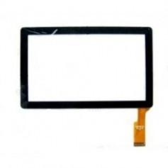 Pantalla tactil digitalizador TABLET Ampe A70 A73 7'