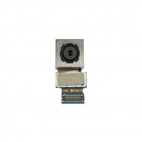 Camara trasera Samsung Note 4 N910 N910A N910F N910H ORIGINAL
