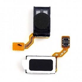 Altavoz Samsung Note 4 N910 N910A N910F N910H