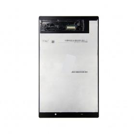 Pantalla completa Lenovo Tab 4 TB-8504