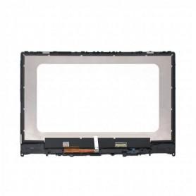 Pantalla completa Lenovo Yoga 530 HD 5D10R03188