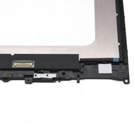 Pantalla completa Lenovo Yoga 530 FHD 5D10R03189
