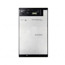 Pantalla completa Lenovo IdeaTab 4 TB-7304X