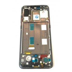 Estructura frontal LCD Xiaomi Mi9 Mi 9