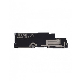 Altavoz Sony Xperia XA1 Ultra G3221 G3212 G3223 G3226