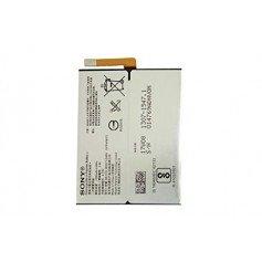 Bateria Sony Xperia XA1 Ultra G3221 G3212 G3223 G3226 Original