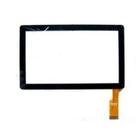 Pantalla tactil digitalizador TABLET Teclast A70 Witcool 5
