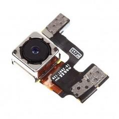 821-1662-A Cámara para iPhone 5