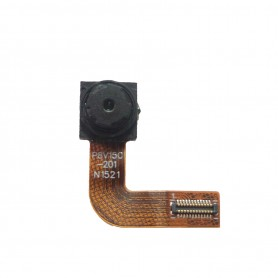 Camara frontal Huawei P8 ORIGINAL