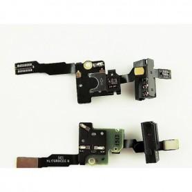 Flex Jack de Audio y Sensor de Proximidad Huawei P8