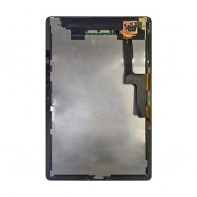 Pantalla completa Huawei MediaPad M6 10.8