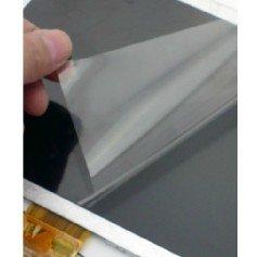 Pantalla LCD H-B08018FPC-41 / H-B080D-24F / HCJ H-0080L-24C