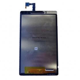 Pantalla completa Lenovo Tab E8 TB 8304