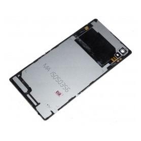 Tapa trasera Sony M4 Aqua E2303 E2306 E2353 e2333 ORIGINAL
