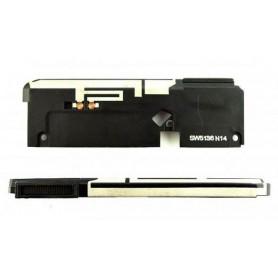 Altavoz Sony M4 Aqua E2303 E2306 E2353 e2333