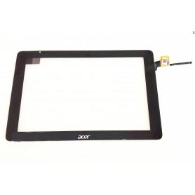 Pantalla táctil Acer One 10 S1003-192L NT.LCQEB.010