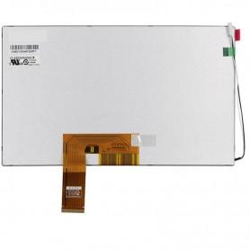 LCD Seicane 9 pulgadas CLAA090NA06CW navegador android coche