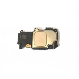 Auricular para iPhone 6S