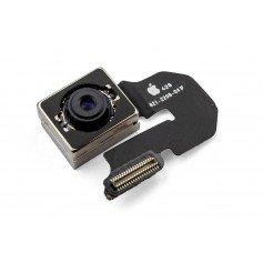 Camara trasera para iPhone 6s Plus A1634 A1687