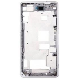 Auricular Sony Xperia Z1 Compact Z1 MINI D5503