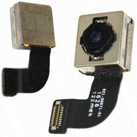 Camara trasera iPhone 7 A1660 A1778 ORIGINAL
