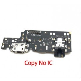 FLEX Xiaomi Redmi Note5 Prime placa conector carga note 5 pro