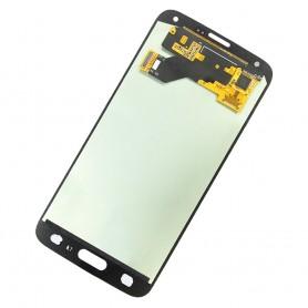 Pantalla completa Samsung S5 Neo G903 G903F