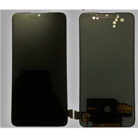 Pantalla completa TFT Xiaomi Mi9 Lite CC9