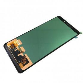 Pantalla completa TFT Samsung A9 2018 A9s A9 Star Pro A920F