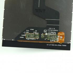Pantalla completa Sony Xperia XA2 H4133 H4131 H4132