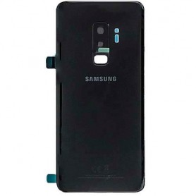 Tapa trasera Samsung S9 Plus G965