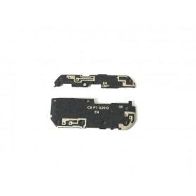 Tapas interiores inferior y superior C5 P1 A20e Samsung Galaxy A20e A202 A202F ORIGINAL