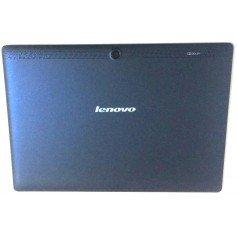 Tapa trasera Lenovo Tab 2 A10-70 A10-70F A10-70L