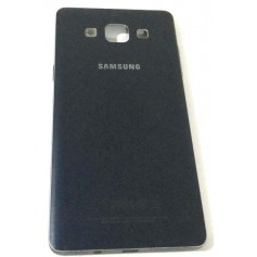 Tapa trasera Samsung Galaxy A5 2015 A5 A500FU A500 A500F ORIGINAL
