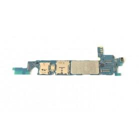 Placa base Samsung Galaxy A5 2015 A5 A500FU A500 A500F Original