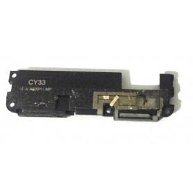 Altavoz Sony Xperia J ST26a ST26i ST26