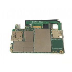 Placa base Sony M4 Aqua E2303 E2306 E2353 e2333 Original