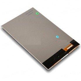 Pantalla LCD B.F.0119B40IB Brigmton 970 3G WG09618902881BC