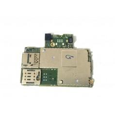Placa base Sony Xperia XA1 Ultra G3221 G3212 G3223 G3226 Original