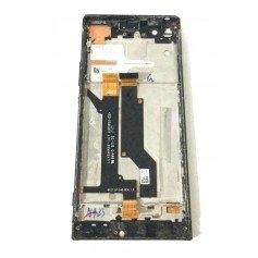 Marco frontal Sony Xperia XA1 Ultra G3221 G3212 G3223 G3226