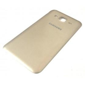 Tapa trasera Samsung Galaxy J5 2015 J500 J500F J500FN J500H ORIGINAL
