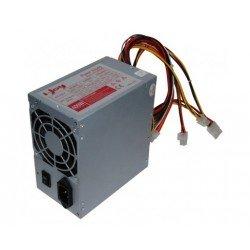 150 unidades I-JOY fuente de alimentación 400W ATX