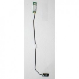 Bluetooth Sony Vaio 073-0101-7592_A