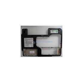 Mptk 340687400039 R00 carcasa inferior placa base Packard Bell Easynote